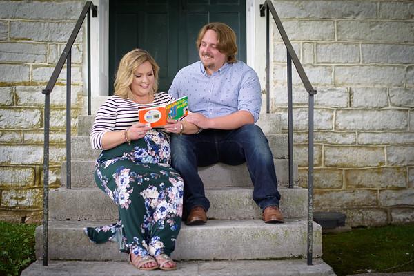 Ashley and Guy Maternity-22