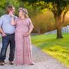 Ashley and Guy Maternity-25
