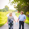 Ashley and Guy Maternity-24