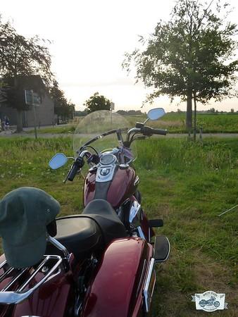 Assenede Harley Day pt2