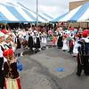 Assumption Festival