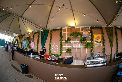 Breve Festival 2018
