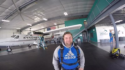 1453 Drury Pierson\ Skydive at Chicagoland Skydiving Center 20180802 Cody Cody