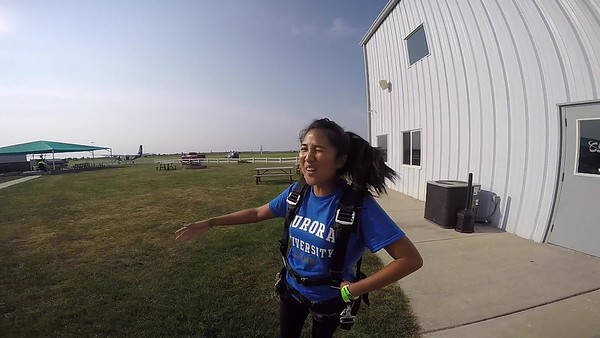 1816 Alexa Parrenas Skydive at Chicagoland Skydiving Center 20180803 Cody Cody