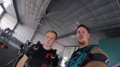 1534 Dominic Holm Skydive at Chicagoland Skydiving Center 20180803 Eric Eric