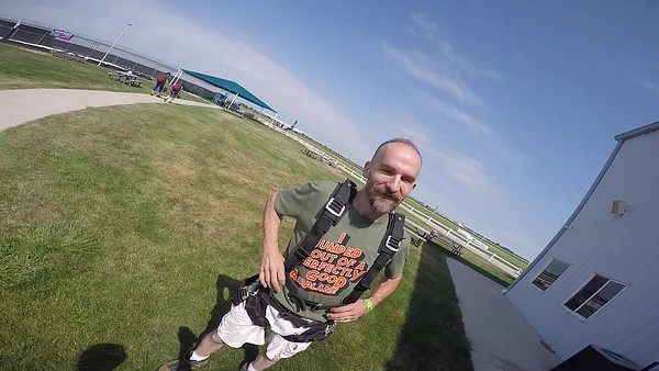 1143 Grady Steinmarch Skydive at Chicagoland Skydiving Center 20180803 Cody Cody