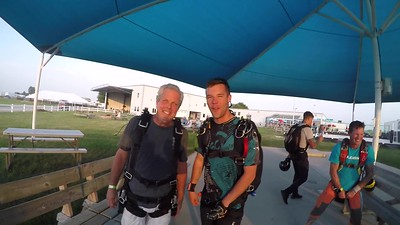 2017 Paul Virgilio Skydive at Chicagoland Skydiving Center 20180803 Cody Cody