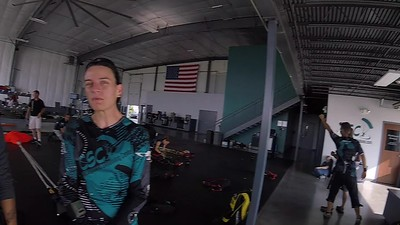 1758 Alex Orzech  Skydive at Chicagoland Skydiving Center 20180804 Jo Eric