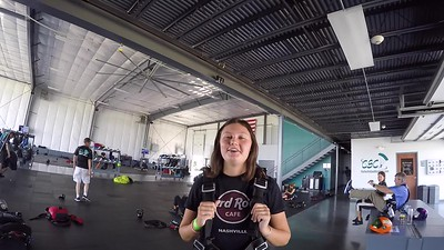 1202 Ellie Marsan  Skydive at Chicagoland Skydiving Center 20180804 Cody Jo