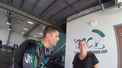 1544 Meredith Siematkowski Skydive at Chicagoland Skydiving Center 20180808 Mark Amy