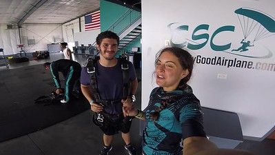 1232 Ray Chacon Skydive at Chicagoland Skydiving Center 20180809 Amy Amy