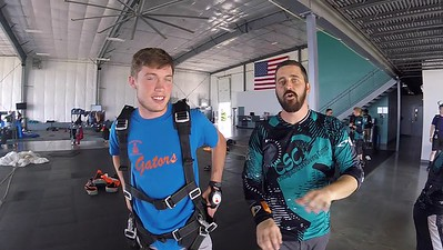 1445 Kevin Minik Skydive at Chicagoland Skydiving Center 20180810 Tim Eric
