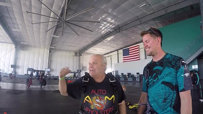 1247 Michael Hamilton Skydive at Chicagoland Skydiving Center 20180810 Eric Shannon