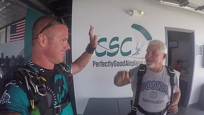 1416 Nick Bondi Skydive at Chicagoland Skydiving Center 20180810 John John