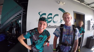 1802 Jack Mankiewicz Skydive at Chicagoland Skydiving Center 20180811 Shannon Chris
