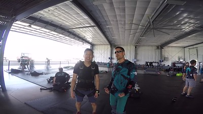 1346 Javier Palma Skydive at Chicagoland Skydiving Center 20180813 Mark Klash