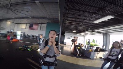 2021 Shuhang Yang Skydive at Chicagoland Skydiving Center 20180813 Amy Klash