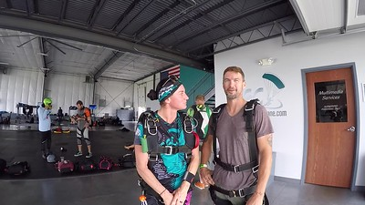 1428 Darrin Ford  Skydive at Chicagoland Skydiving Center 20180818 Shannon Jo