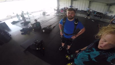 1159 SPEC Matthew Lawson Skydive at Chicagoland Skydiving Center 20180818 Klash Klash