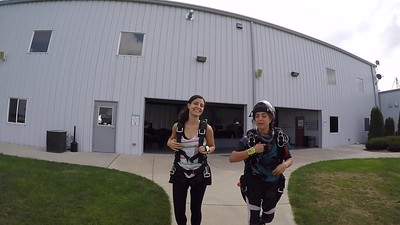 1136 Michelle Sheena  Skydive at Chicagoland Skydiving Center 20180819 Amy Jo B