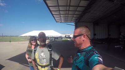 1634 Charles Rainey Skydive at Chicagoland Skydiving Center 20180823 John John