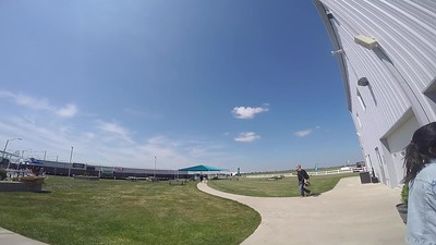 1440 Murtaza Lokmandwala Skydive at Chicagoland Skydiving Center 20180823 Shannon Klash