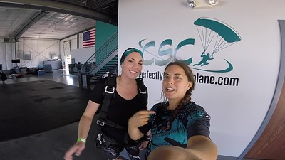 1427 Terra Langer Skydive at Chicagoland Skydiving Center 20180823 Amy Amy