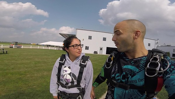 1632 Lucero Maury Skydive at Chicagoland Skydiving Center 20180825 Hops Hops