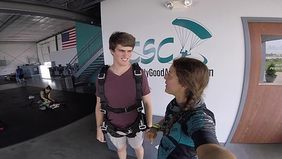1559 Michael Middleton Skydive at Chicagoland Skydiving Center 20180825 Amy Amy