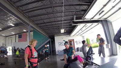1535 Sybil Wagner Skydive at Chicagoland Skydiving Center 20180825 Shannon Amy