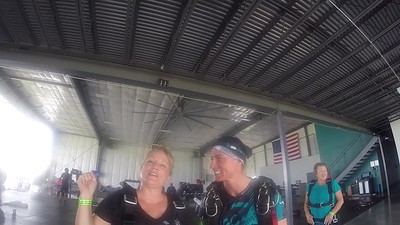 1233 Lori Dixon  Skydive at Chicagoland Skydiving Center 20180826 Shannon Amy