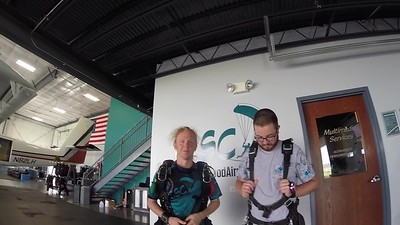 1116 Garrett Williams Skydive at Chicagoland Skydiving Center 20180827 Klash Amy