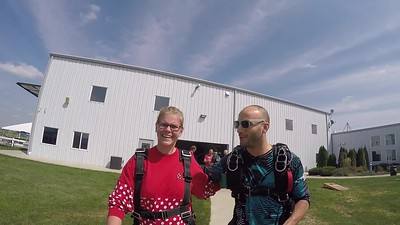 1555 Anne Mathews Skydive at Chicagoland Skydiving Center 20180830 Hops Shannon