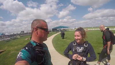 1241 Mary Quinn Skydive at Chicagoland Skydiving Center 20180830 John John