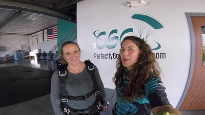 1429 Catia Manuel Skydive at Chicagoland Skydiving Center 20180831 Amy Amy