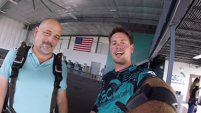 1722 Jeff Klein Skydive at Chicagoland Skydiving Center 20180831 Eric Eric