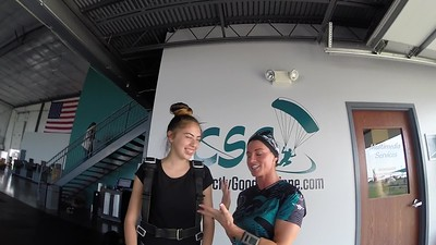 1658 Sheccid Klein Skydive at Chicagoland Skydiving Center 20180831 Shannon Amy