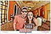 Perfect Wedding Guide - August Wedding Show - Fish Eye Fun. #FishEyeFun #STLPWG