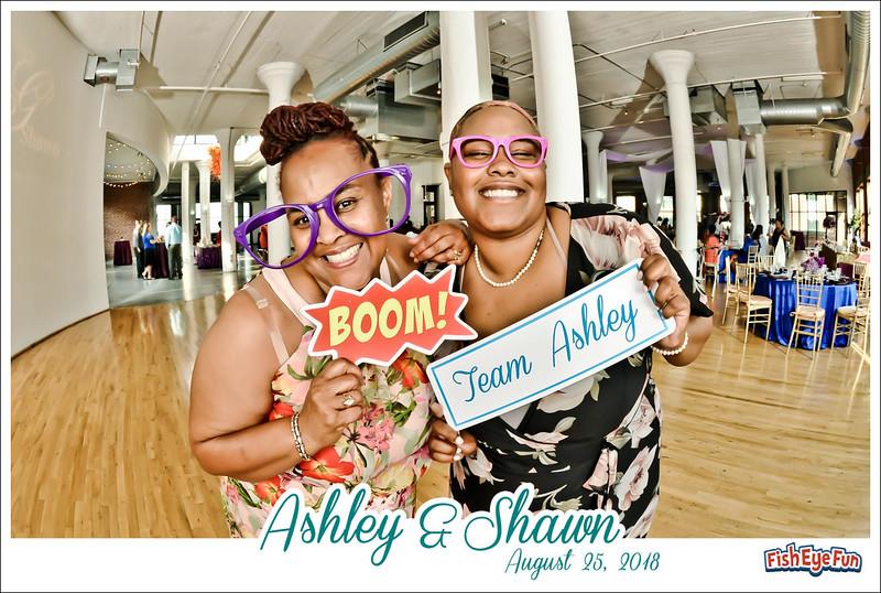 Ashley Brown-012