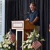 MET 082318 Mayor Bennett Chamber
