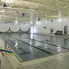 MET 080118 YMCA Pool
