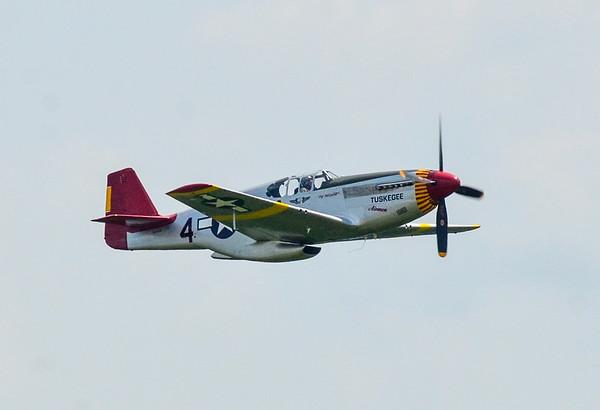 MET 081918 Tuskegee Plane
