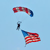 MET 081918 Patriot Jumper Flag