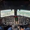MET 081018 Cockpit