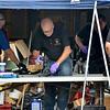 MET 081718 Gun Documentation