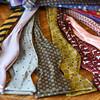 MET 081118 Bow Tie Cirlce