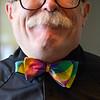MET 081118 David Peter Bow Tie