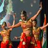 MET 080418 Dancers 1