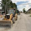 MET 082918 7TH STREET UNPAVED