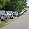 MET 081818 Poplar Parking